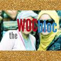 The WOCBloc