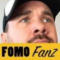 Brian Fanzo aka iSocialFanz: T