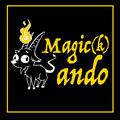 Magickando