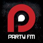 PARTY FM RADIO