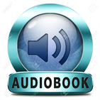 Get Popular Authors Free Audio