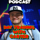 Day Trading with Carter