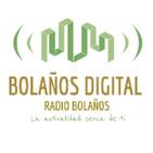 Radio Bolaños 107.1 FM