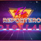 radio elreporterodigital