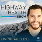 Dr. E's Highway to Health Show