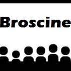 BROSCINE