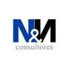 N&N Consultores