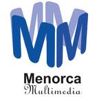 MenorcaMultimedia