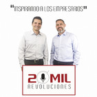 20mil Revoluciones