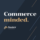 Commerce Minded