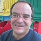 Fran Lorenzo