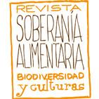 Revista Soberanía Alimentaria