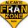 Alicante Fran Zone