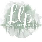 Lucía López Puerta