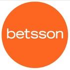 Betsson España