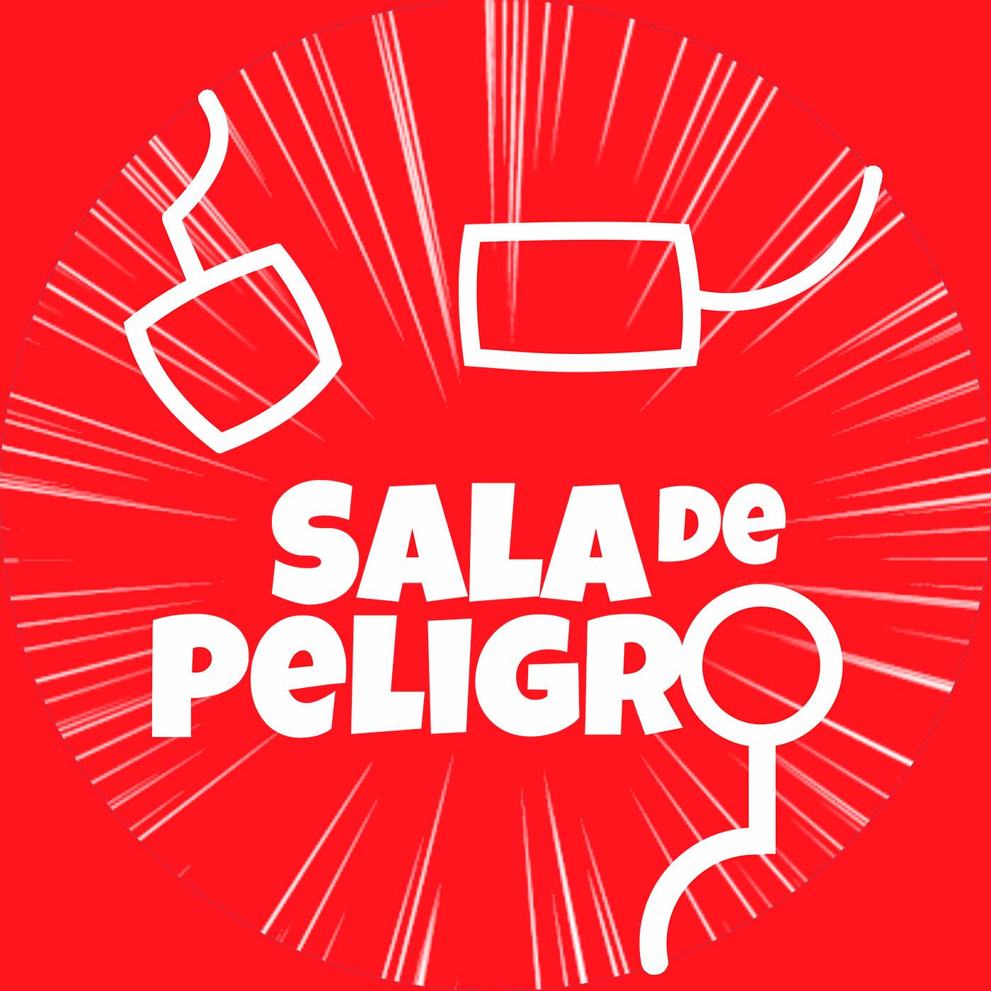SalaDePeligro