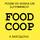 Food Coop BCN