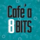 Cafe a 8 bits