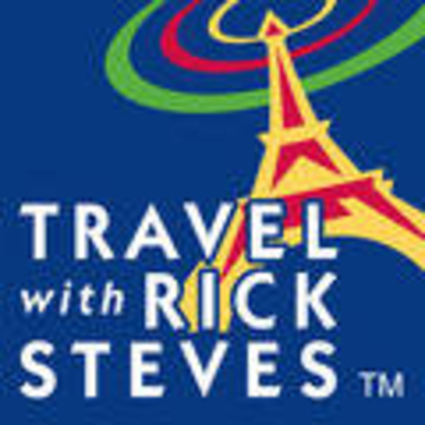 www.ricksteves.com