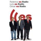 esRadio Guadalajara, 106.5 FM