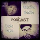 IBHM Podcast