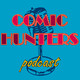 Comic Hunters Podcast