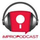 ImproPodcast