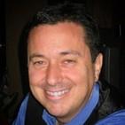 David W. Dorado