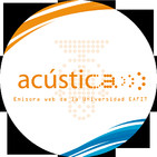 Acústica, emisora web de EAFIT