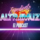 Expediente Altramuz