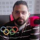 Álvaro Coll