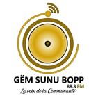 Gëm Sunu Bopp FM