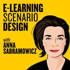 Elearning Scenario Design Podc