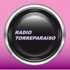 RADIO TORREPARAISO