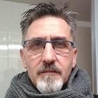 Francesc Alcover