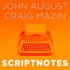 John August and Craig Mazin