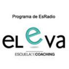 elevaescueladecoaching