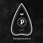 Persephonia Podcast