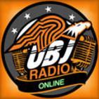 Radio UBJ