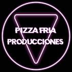 Pizza Fría Producciones