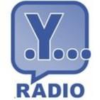 Punto y Seguido Radio, Miami