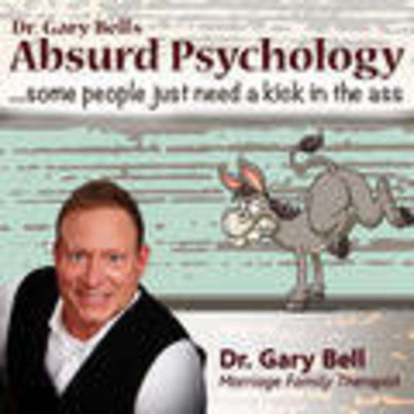 Dr. Gary Bell