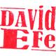 David Efe