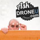 DroneU