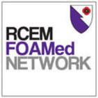 RCEM FOAMed