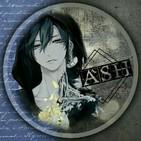 Ashlan