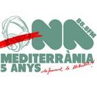 Ona Mediterrània