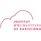 Institut d'Humanitats