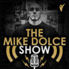 Mike Dolce - Creator of The Do