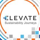 ELEVATE Sustainability Journey